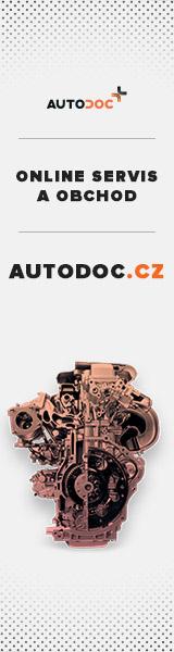 https://www.AutoDoc.CZ